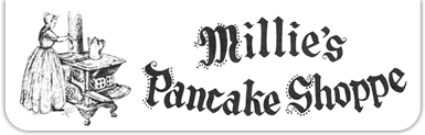 Millies Pancake Shoppe